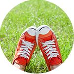 Fiction of Reality? Chuck Taylor Sneakers, Chuck Taylors, Pretty Girls, Fiction, Posts, Blog, Messages, Cute Girls, Blogging