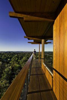 Mid-Century-Modern-Residence-by-AB-design-studio-13.jpg (JPEG Image, 850×1274 pixels) - Scaled (74%)