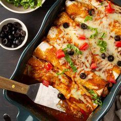 Tacoritos Mexican Dishes, Mexican Food Recipes, Dinner Recipes, Ethnic Recipes, Mexican Cooking, Mexican Entrees, Mexican Menu, Mexican Desserts, Entree Recipes