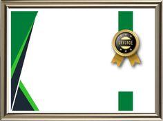 Web Formulare, Eid Mubarak Wallpaper, Certificate Background, Kids Awards, Certificate Design Template, Graduation Balloons, Rules For Kids, Powerpoint Background Design, Black Background Images