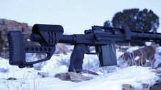 remington Model 700 SPS Tactical stock | remington 700 SPS tactical ~ evolution chassis ~ 14 inch hand guard ...