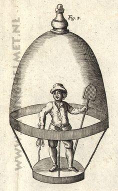diving bell helmet - Google Search