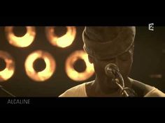 """Alcaline, le Concert : Keziah Jones et Ben l'Oncle Soul - """"Simply Beautiful"""" - YouTube"""