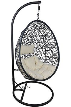 Hanging Egg Chair Aldi 249 Home Is Where The Heart Is