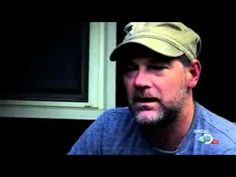 Video - Les Stroud on Bigfoot -hmmm Bigfoot Documentary, Bigfoot Video, Giant Skeleton, Finding Bigfoot, Bigfoot Sightings, Bigfoot Sasquatch, Unexplained Phenomena, Cryptozoology, Survival Skills