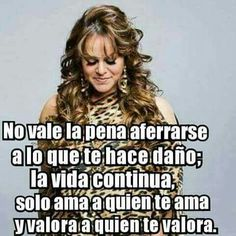 Frases d Jenni Rivera Up Quotes, Words Quotes, Life Quotes, Famous Quotes, Jenni Rivera, Jenny Rivera Quotes, Cute Spanish Quotes, Mexican Moms, Mexican Quotes