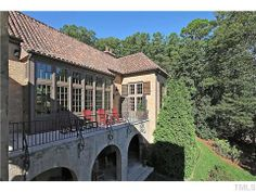 109 Ledge Ln, Chapel Hill, NC 27514 is For Sale - Zillow