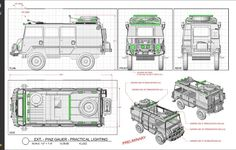 Pinzgauer - Yahoo Image Search Results