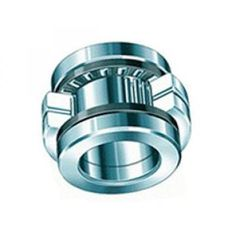 CONSOLIDATED Rodamientos ZARN-4090 Thrust Roller Bearing Diesel, Wedding Rings, Bear, Engagement Rings, Cad Drawing, Pretty Phone Backgrounds, Diesel Fuel, Enagement Rings, Bears