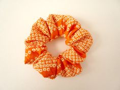 Summer is coming!!! by Asami Martin on Etsy