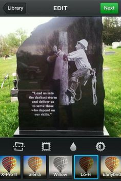 Headstone Cemetery Monuments, Cemetery Headstones, Old Cemeteries, Cemetery Art, Graveyards, Prays The Lord, Church Pictures, Famous Graves, Memento Mori