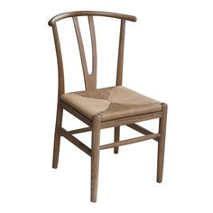 You'll love the Tansy Side Chair at Wayfair - Great Deals on all Furniture  products with Free Shipping on most stuff, even the big stuff.