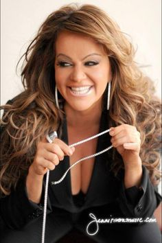 Jenni Rivera ~love her! Jenny Rivera Quotes, Jeny Rivera, Blond, Celebs, Celebrities, Famous Women, Nicki Minaj, Gorgeous Hair, Pretty Hairstyles