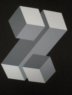 Image result for form in design