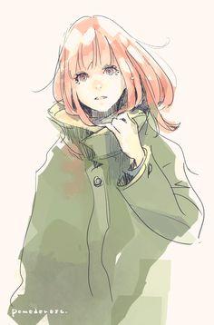 """pomodorosa: """" ぶわっと """""""