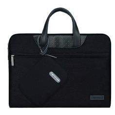Cartinoe Laptop Bag   Case for Computer Briefcase For Men 054e8ed8fb749