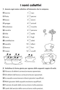 Italian Language, Learning Italian, Home Schooling, Middle School, Homeschool, Teaching, L2, Google Search, Geography