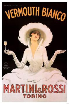 Search Martini Rossi Vermouth Bianco Posters, Art Prints, and Canvas Wall Art. Barewalls provides art prints of over 33 Million images. Wholesale prices on frames. Old Posters, Posters Vintage, Retro Poster, Framed Art Prints, Fine Art Prints, Poster Prints, Framed Wall, Poster Wall, Creative Advertising