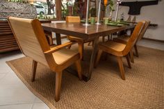 Warisan   A Modern High End Hospitality Furniture Manufacturer In Bali  Creating Hospitality U0026 Residential Furniture, Antiques U0026 Accessories  Worldwide Since ...