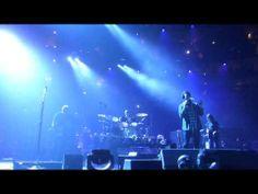 PEARL JAM *PENDULUM* PITTSBURGH @ Consol Energy Center 10/11/2013 HD...Killer song!!! Off Lightning Bolt....one of my favorites!!