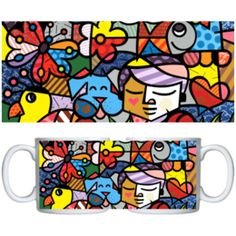Estampa para caneca Abstrata 000885 Farmville 2, Tea And Books, Colouring Pages, Art Oil, Free Printables, Origami, Tea Cups, Nerd, Geek Stuff