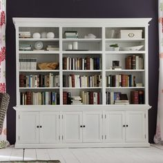 Amityville Oversized Set Bookcase & ? 7+1 Toy Storage Ideas DIY Plans In A Small Space [Your Kids Will ...