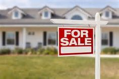If you have property in Chapel Hill and want to sell it then we have very fair and best deals for you that will worth your property.