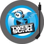 Tweetmysong.com is the easiest and most productive way 2 promote and share your music/videos, through twitter/facebook and all the other social networks you belong to. Contact and Follow me @tweetmysongcom on Twitter