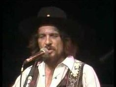Waylon Jennings - Good Hearted Woman. This was the Grand Entrance song at my brother's wedding, but I think it works best for the garter belt song. Posted by southern California's http://www.CountryWeddingDJ.com