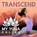 20 Hottest Yoga Videos on Youtube. That don't suck. [Krishnamacharya, BKS Iyengar, Pattabhi Jois, Enlighten Up! w/Nick Rosen, Daft Yoga, Ric...