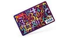 on Behance Darth Vader Head, Vader Star Wars, Debit Card Design, Business Card Design, Member Card, Vip Card, Bank Card, Cold Meals, Credit Cards