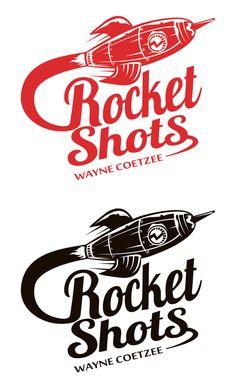 rocket Rocket Raketen raket Foguete ロケットペン