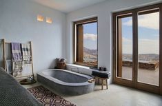 tilestwra.com | 13 πανέμορφα ελληνικά σπίτια που θέλετε να μετακομίσετε!