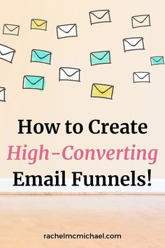 """We use Active Campaign to communicate with our email list and to create funnels to take potential customers from """"who's this"""" to """"I'm ready to work with you""""… but there are so many things you can use it for! Snag a 14-Day FREE Trial with ActiveCampaign at rachelmcmichael.com/active1. And when you do, DM us with the email address you used to register + we'll send you our highest converting email funnel for for FREE- our gift to you! Best Email Marketing Software, The Marketing, Business Tips, Online Business, Marketing Automation, Work From Home Moms, Email List, Customer Experience, Growing Your Business"""
