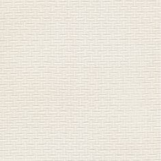 Allen + Roth Paintable Wallpaper Paintable, Non Woven (removable) Wallpaper!