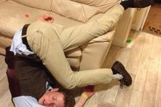A compilation of Funny Pictures of Drunk People. These people drunk too much and situation went out of their hands. These Funny Pictures of Drunk People are Drunk People, Best Funny Pictures, All About Time, Art, Art Background, Kunst, Performing Arts, Art Education Resources, Artworks