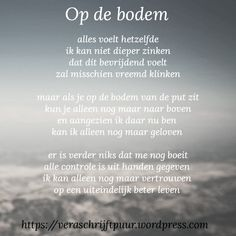 Too much- Te veel Visit the post for more. Words For Girlfriend, Cidp, Dutch Quotes, Food Quotes, Cute Backgrounds, Cool Words, Love You, Sayings, Adhd