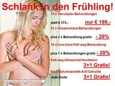 Rehabilitation, Fett, Wellness, Dreams, Studio, Organic Beauty, Slim, Legs, Studios