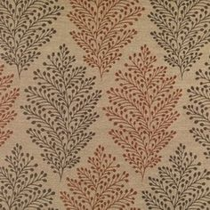 Available for home delivery, Jessie Terracotta Curtains is part of our extensive Curtains range. Curtain Patterns, Fashion Design Sketches, Curtain Fabric, Jessie, Textile Art, Terracotta, Geometry, Print Patterns