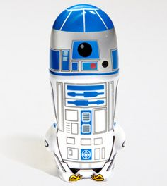 SALE Star Wars Mimobot USB Flash Drive IN STOCK NOW!  $14.99