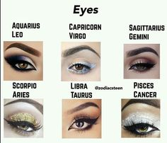Just repost. If your sign isn't commented, comment it. Keep the zodiac chain going. Zodiac Signs Astrology, Zodiac Memes, Zodiac Star Signs, Zodiac Horoscope, My Zodiac Sign, Horoscope Memes, Zodiac Art, Makeup Blog, Eye Makeup
