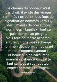 les plus beaux proverbes à partager : VRAI VRAI | Citations françaises | Pinterest | Quotes, Quotations and Quote of the day