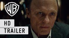 Seht euch den Trailer zu an Run All Night, Ab Sofort, Running, Deutsch, Abandoned, The Last Song, Names, Cinema, Keep Running