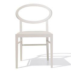 PHS-AndreuWorld-Chaise-Zarina