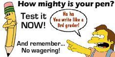 creative writing tutorials online