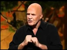 Dr. Wayne Dyer: If You Correct Your Mind, Your Life Will Follow -   - http://www.theyogablog.com/wayne-dyer-if-you-correct-your-mind-your-life-will-follow/