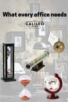 Great gifts for him  http://galileoshop-baligarden.myshopify.com/