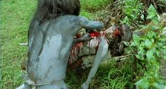 Cannibal Holocaust (1980) | 25 Great Gory Horror Films