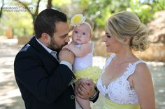Φωτογράφηση βάπτισης στο Καλέτζι Αττικής Studio, Wedding Dresses, Fashion, Moda, Study, Bridal Dresses, Alon Livne Wedding Dresses, Fashion Styles, Weeding Dresses
