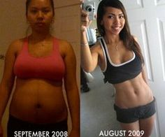Muffin Top-Less